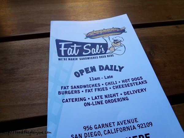 fat-sals-menu-front