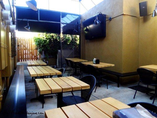 fat-sals-patio