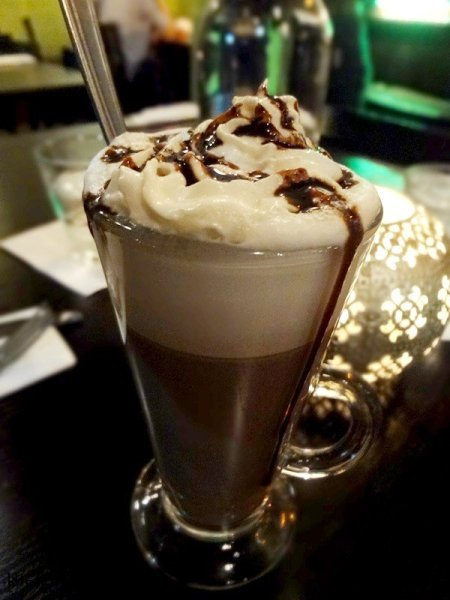 hot-chocolate-cafe-21