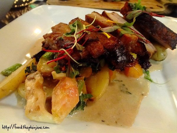 pork-belly-cafe-21