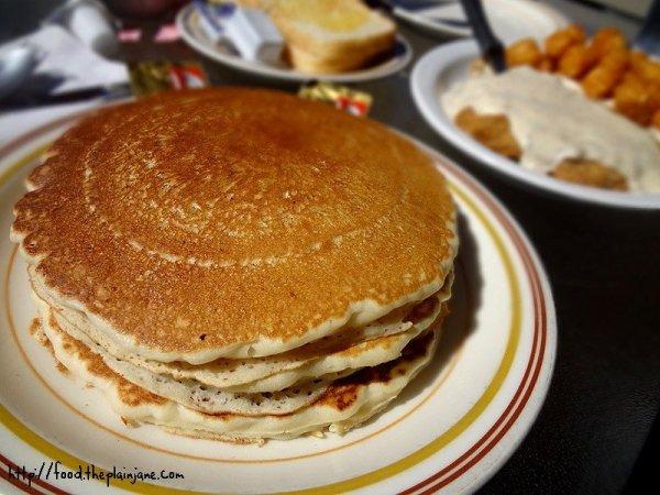 tobeys-pancakes