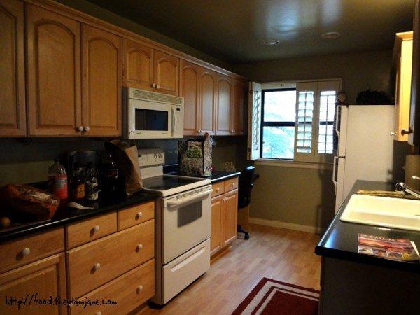 big-bear-house-full-kitchen