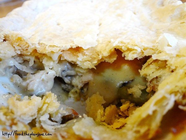 chicken-pot-pie-innards