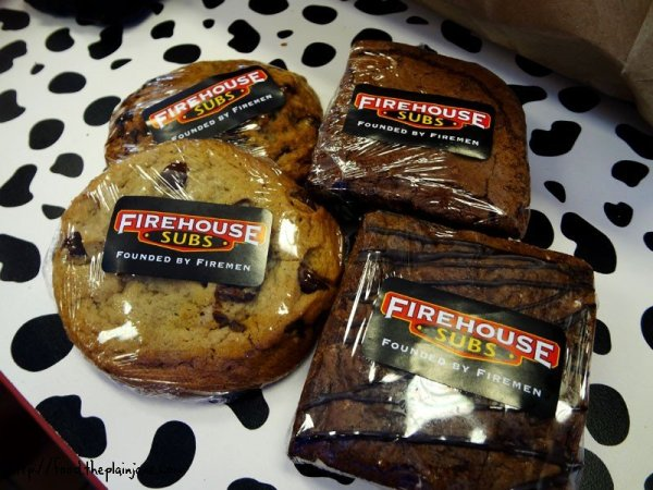 desserts-firehouse-subs
