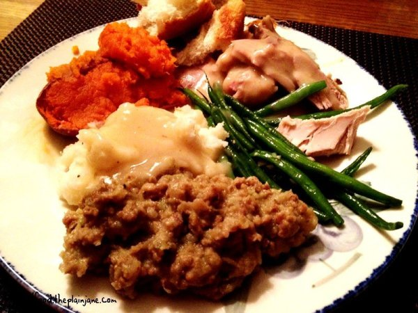 fixed-thanksgiving-plate