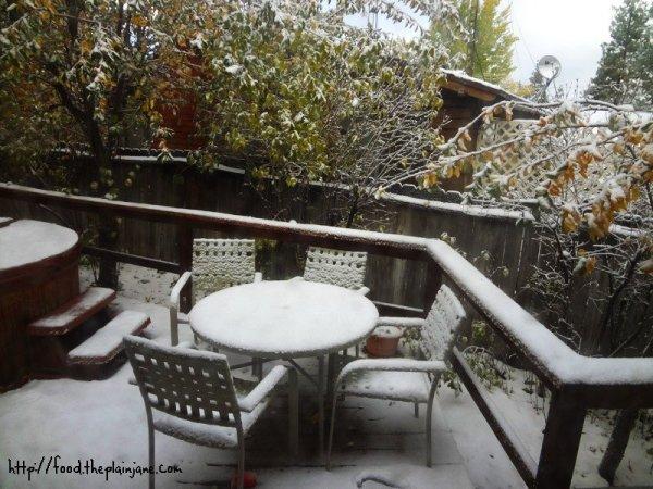 jacuzzi-patio-postsnow
