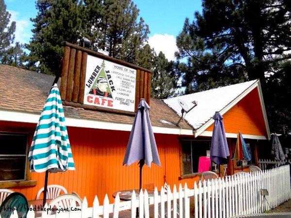 lumber-jack-cafe