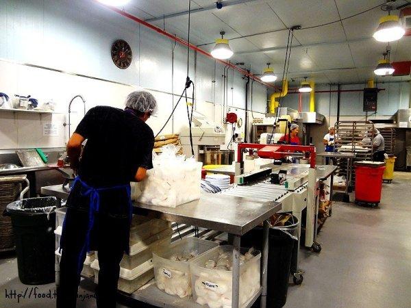 salt-guy-inside-factory