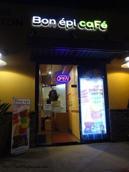 bon-epi-cafe-outside