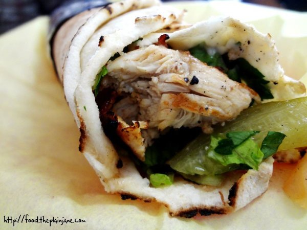 chicken-shawerma-sandwich
