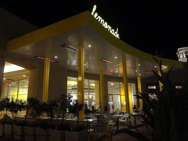 lemonade-outside