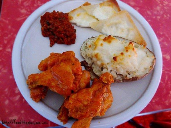 appetizer-plate