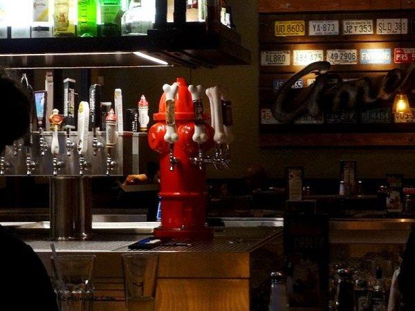 hydrant-tap-bar