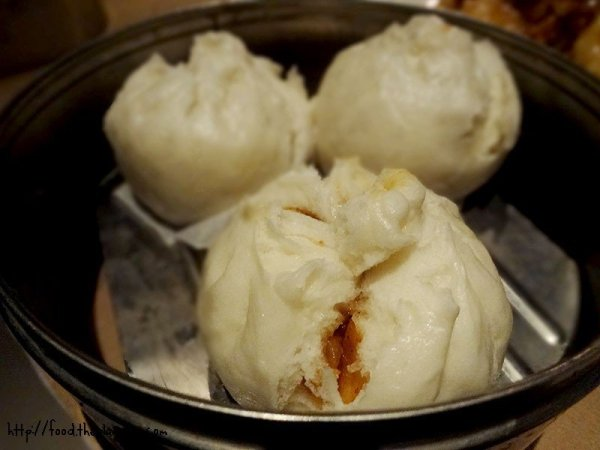 steamed-bbq-pork-buns