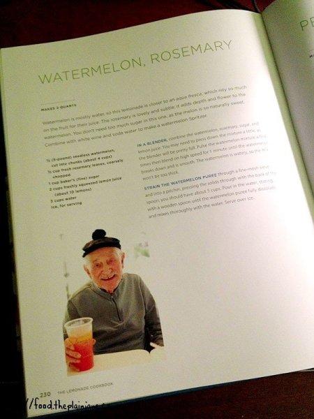 watermelon-rosemary-recipe