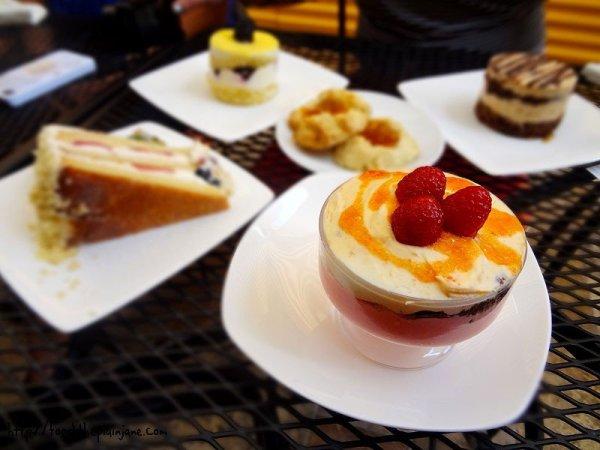 desserts-hannas-gourmet