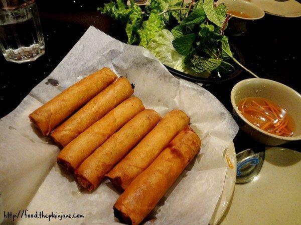 egg-rolls-luong-hai-ky