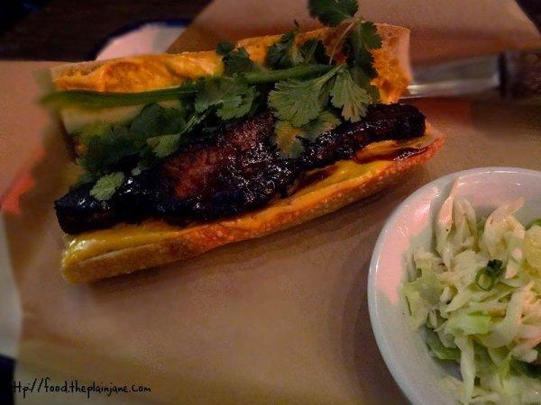pork-belly-banh-mi-sandwich-tiger-tiger