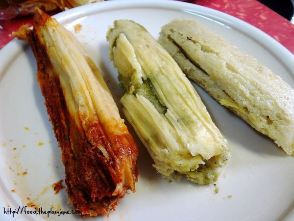 tamales-d-pepe-plated-no-husk