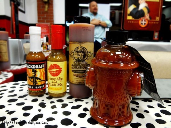 firehouse-subs-hot-sauces