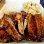 tastea grill | bbq grill & sushi rolls / chula vista – san diego, ca