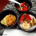 college area taste 2014 recap