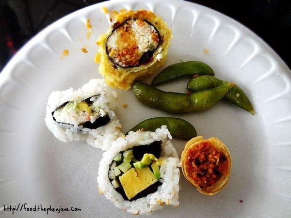11-sushi-rolls-top-ten-pho-oriental-restaurant