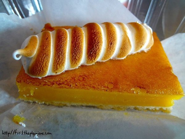 lemon-bar-sweet-lydias