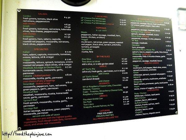 paulys-pizza-joint-menu