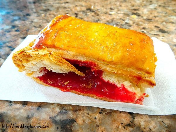 guava-pastry