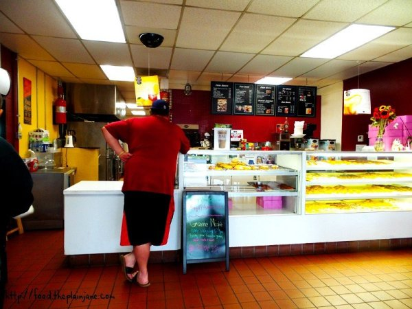 inside-donut-panic