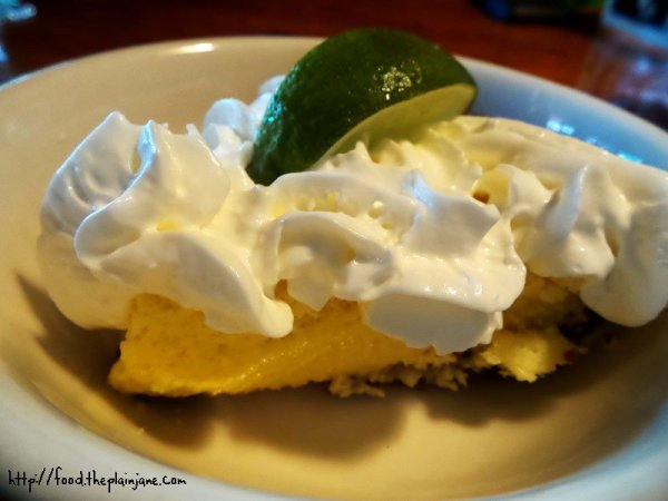 key-lime-pie-pepes-key-west