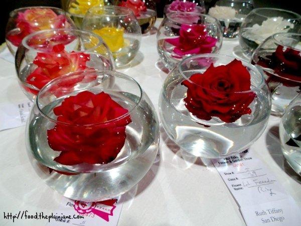 bowls-of-roses