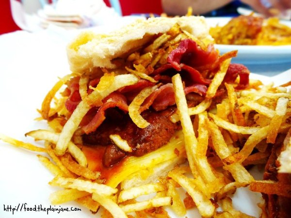 frita-closeup-chorizo-like-burger