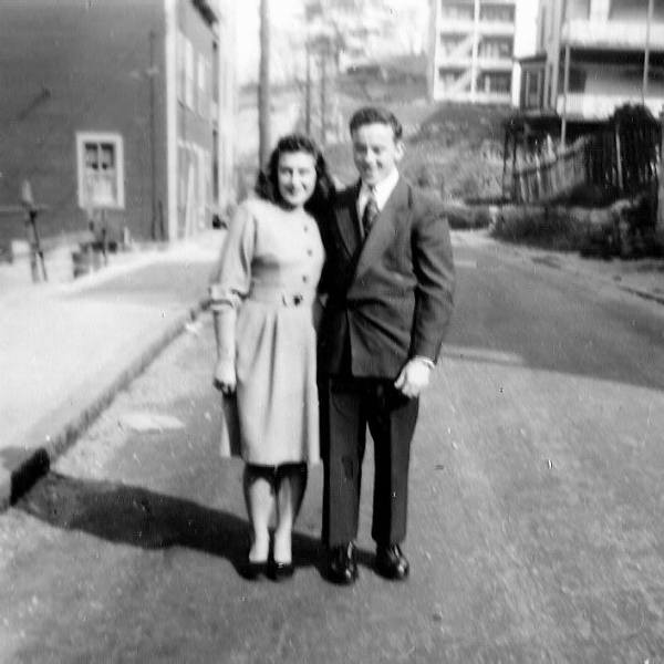 memere-pepere-old-photo