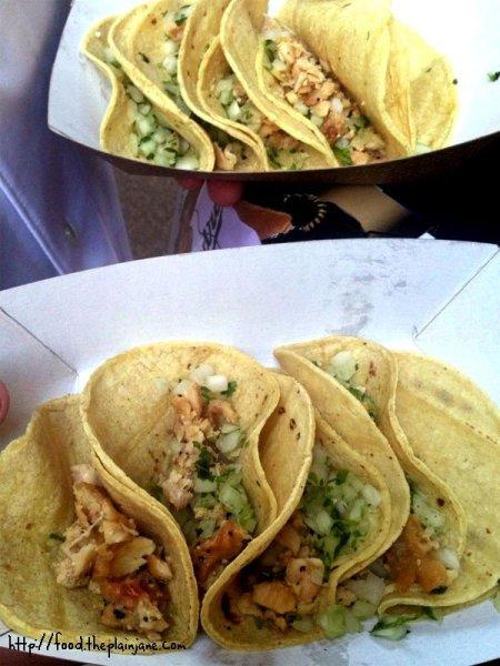 one-dollar-tacos-petco-park