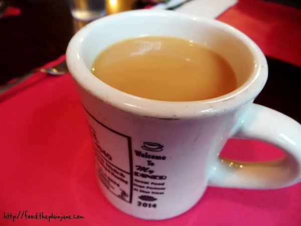 welcome-to-my-diner-coffee