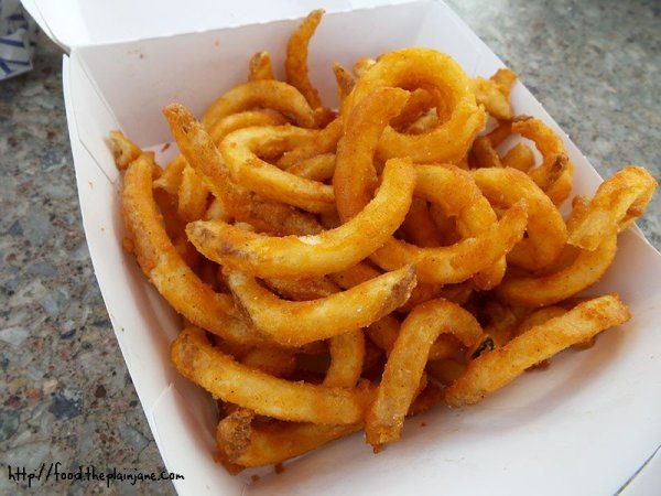 curly-fries