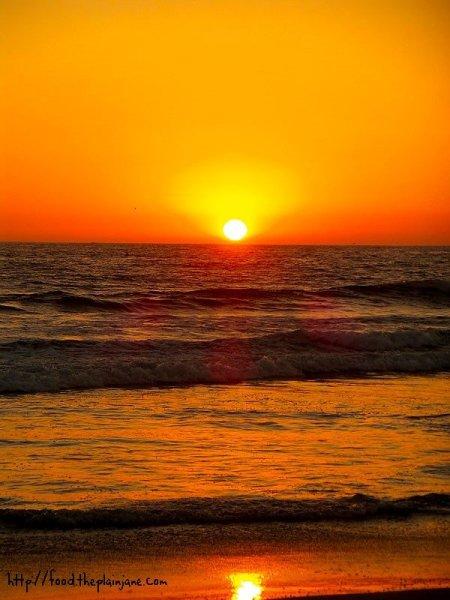 orange-hued-sunset-san-diego