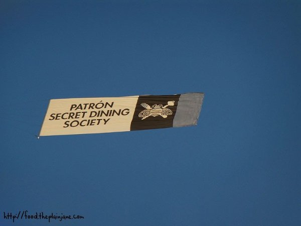 airline-banner-patron-secret-dining-society
