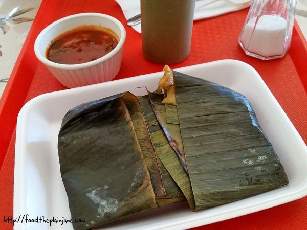 banana-leaf-tamale