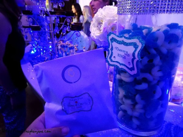 bling-it-on-candy-bar-bags