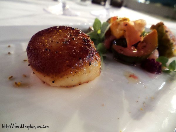 cast-iron-scallop