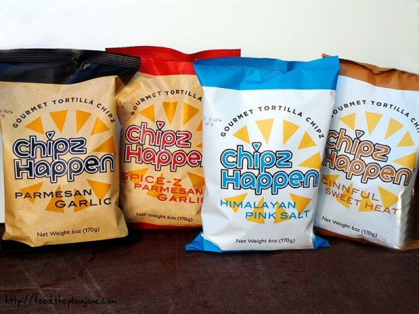 chipz-happen-tortilla-chips-snacks