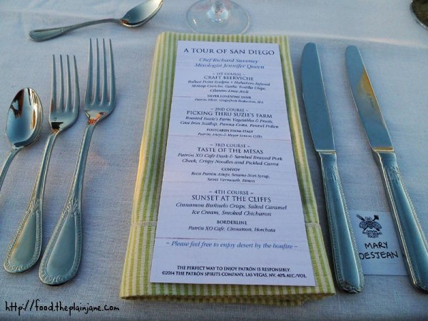 four-course-menu-patron-secret-dining-society