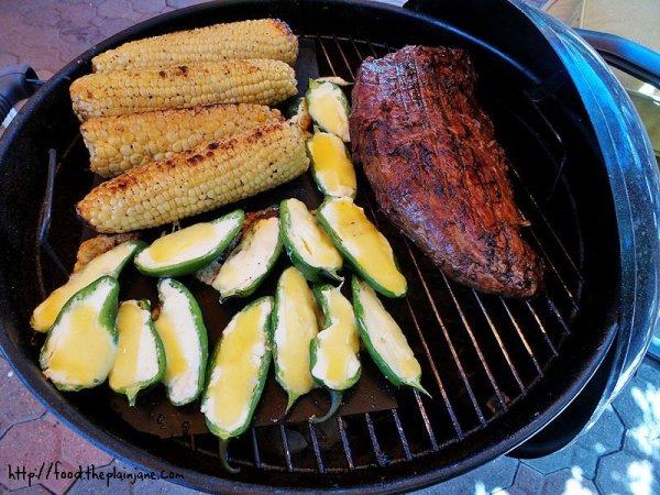jalapeno-poppers-corn-tri-tip-grilling