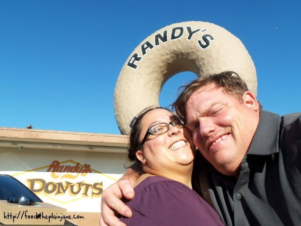 mary-jake-randys-donuts