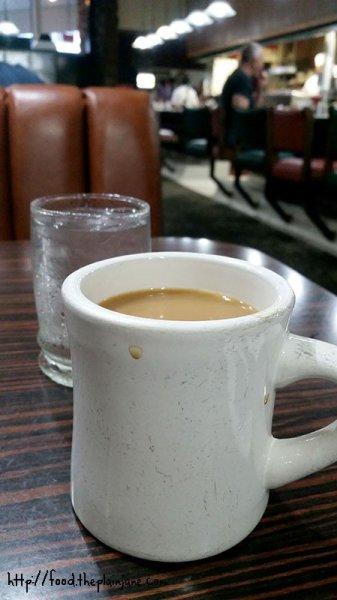 mug-o-coffee