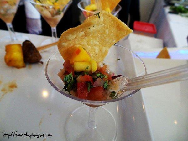 palos-verdes-catering-shrimp-ceviche