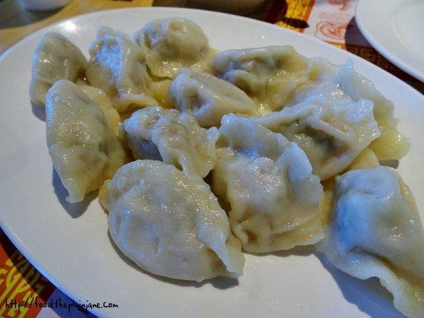 boiled-homemade-dumplings